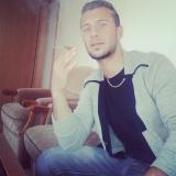 Rami from Garbsen | Man | 35 years old | Capricorn