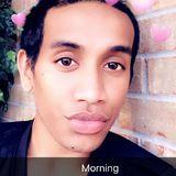 Russel from Springdale | Man | 27 years old | Taurus