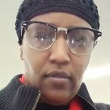 Kool from Newport News | Woman | 43 years old | Capricorn