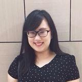 Jul from Pekanbaru | Woman | 26 years old | Cancer