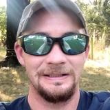 Truekuntrybq from Mountain View | Man | 33 years old | Cancer