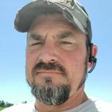 Blazer from Chicago | Man | 51 years old | Taurus
