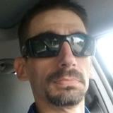 Racephoto from Waukesha | Man | 46 years old | Aquarius
