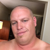 Will from Youngsville | Man | 38 years old | Aquarius