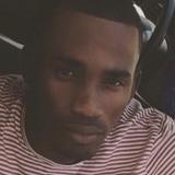 Akeem from Arlington | Man | 23 years old | Aquarius