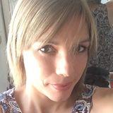 Mari from Benidorm | Woman | 41 years old | Taurus