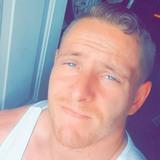 Joshtwin from South Shields | Man | 31 years old | Sagittarius