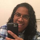 Tasha from Stevenson Ranch | Woman | 31 years old | Capricorn