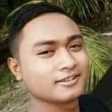 U2Try2Q from Kuantan | Man | 44 years old | Aquarius
