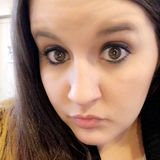 Chrissy from Woodbine | Woman | 27 years old | Capricorn