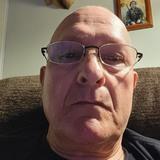 Logancharlewr from Walled Lake   Man   71 years old   Libra
