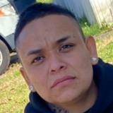 Dianaibarra15B from McDonough | Man | 28 years old | Aries