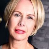Nicki from Berlin Wilmersdorf | Woman | 49 years old | Cancer