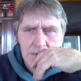 Barberandson29 from Bennington | Man | 60 years old | Pisces