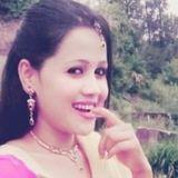 Roni from Shimla | Woman | 28 years old | Capricorn