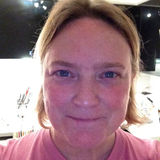 Cailindeas from Brighton | Woman | 52 years old | Pisces