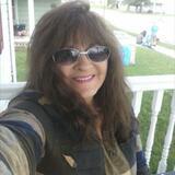 Sanjuanita from Warrenton | Woman | 50 years old | Scorpio