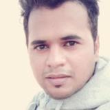 Maddy from Savantvadi   Man   32 years old   Aquarius