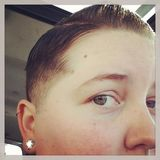 Karyn from Hudsonville | Woman | 28 years old | Leo