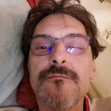 Jmb from Montlouis-sur-Loire | Man | 46 years old | Sagittarius