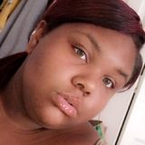Daja from Douglasville | Woman | 21 years old | Leo