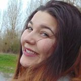 Nolwenn from Niort | Woman | 21 years old | Gemini