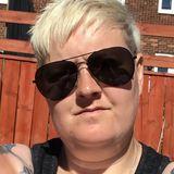 Terra from Gateshead | Woman | 32 years old | Aries