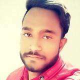 Deep from Indian River | Man | 29 years old | Sagittarius