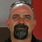 Curiousfella from Burwood   Man   52 years old   Scorpio