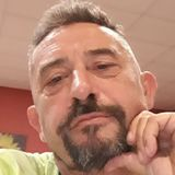 Nici from Palma | Man | 58 years old | Pisces