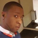 Kwinfrey from Woodbridge | Man | 26 years old | Taurus