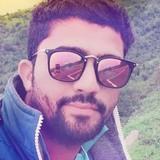 Sanjay from Betul | Man | 30 years old | Cancer