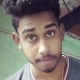Nitin from Delhi   Man   21 years old   Gemini