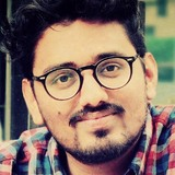 Vishnunani19Z from Gudur | Man | 24 years old | Virgo