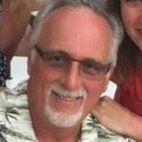 Ray67Gn from Lupton | Man | 66 years old | Pisces