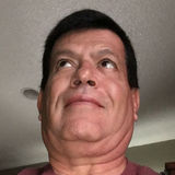 Mexicanito from Bellflower | Man | 47 years old | Leo