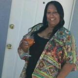 Redwine from Hesperia | Woman | 54 years old | Aquarius