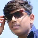 Chirag from Sehore | Man | 20 years old | Leo