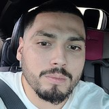 Emmanuelmaldb4 from Natalia | Man | 28 years old | Pisces