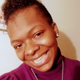 Jucecena from Aiken | Woman | 29 years old | Leo