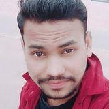 Aj from Dhanbad | Man | 24 years old | Aquarius