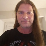 Enigma from Ogden | Man | 47 years old | Taurus