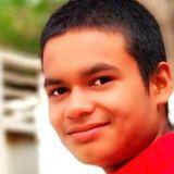 Raman from Chhibramau   Man   23 years old   Cancer