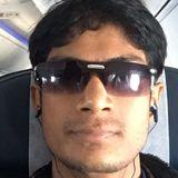 Mahesh from Madanapalle | Man | 30 years old | Scorpio