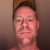 Mikeszemrey02 from Andover   Man   42 years old   Aquarius