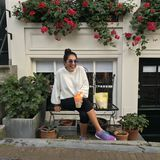 Meesha from Leeds | Woman | 25 years old | Libra