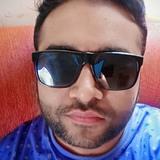 Yash from Dwarka   Man   30 years old   Libra
