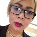 Daly from Orlando | Woman | 41 years old | Pisces