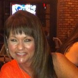Wanda from Carolina | Woman | 48 years old | Pisces