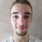 Symon from Mons-en-Baroeul   Man   21 years old   Pisces